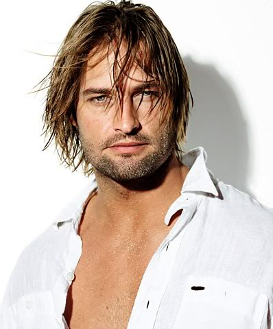 joshholloway-surferHair