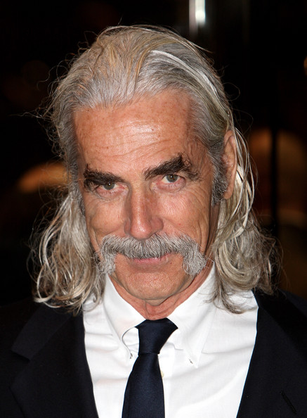 Sam+Elliott+Golden+Compass+World+Film+Premiere+o-YYF8ClAaJl