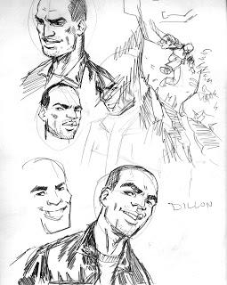 Dillon 1