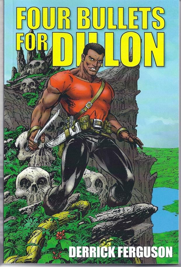 Dillon-1