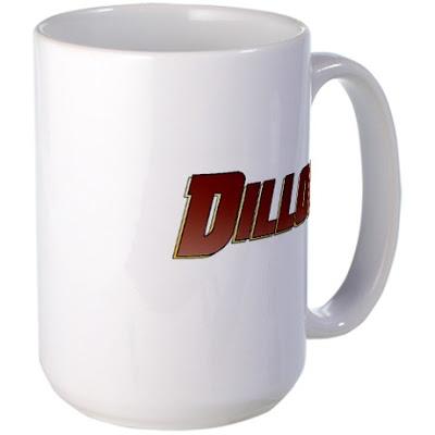 dillon_logo_large_mug
