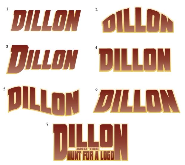 dillon-logos