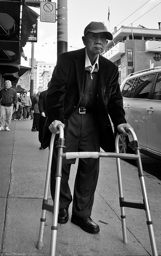 old-man-with-walker