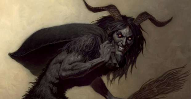 is-krampus-real1