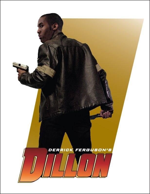 DILLON 2 (2)