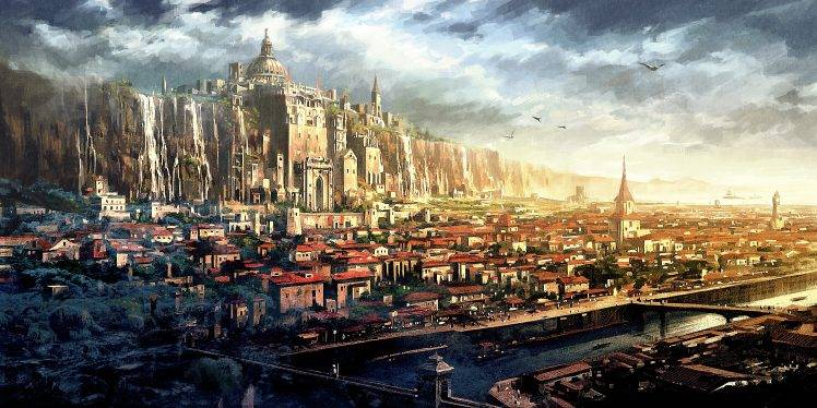 great-fantasy-city-748x374
