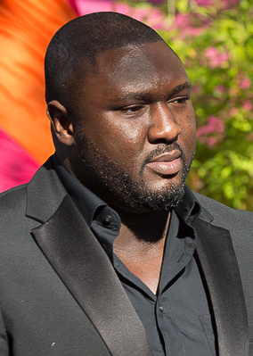 Nonso_Anozie_at_the_Pan_Premiere_(cropped)