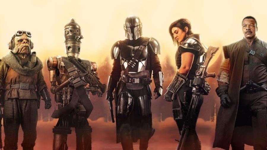 the-mandalorian-cast-characters-uhdpaper.com-8K-7.246-wp.thumbnail